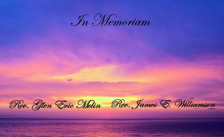 In_Memoriam_Sunset_1